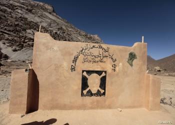 لماذا ترفض فرنسا تسليم خرائط تجاربها النووية للجزائر؟