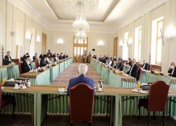 طالبان والحكومة الأفغانية: لا لاستمرار الحرب والحل في المفاوضات