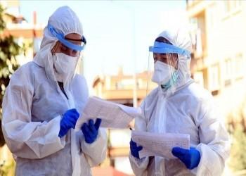 عمان تدرس اتخاذ إجراءات ضد من يرفض تلقي اللقاح