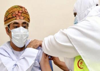 عمان ترفع مصر من قائمة الدول المحظور دخول القادمين منها