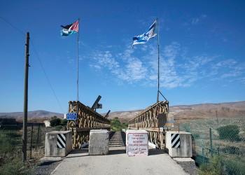 إسرائيل تقرر بيع 50 مليون متر مكعب من المياه للأردن سنويا