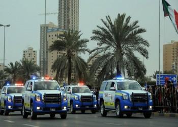 الكويت تحجب 83 حسابا مخالفا على موقع إنستجرام