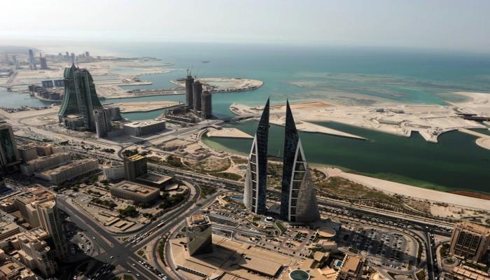 بلومبرج: اقتصاد البحرين لا يزال يعاني رغم ارتفاع أسعار النفط