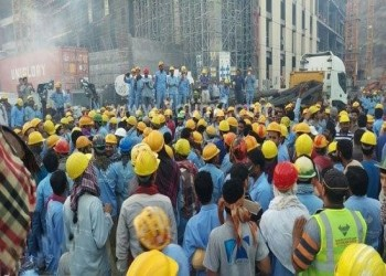 المسألة السكانية بدول الخليج: العمالة الوافدة أقوى مما يُعتقد
