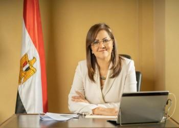 وزيرة مصرية: النساء يمثلن 50.7% من موظفي الدولة