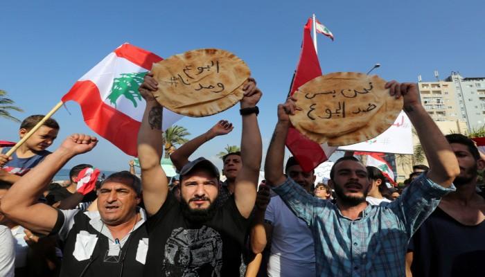 إيكونوميست: العالم لا يثق في ساسة لبنان ونداء دياب بلا استجابة