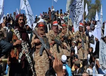 إيران تنفي وجود أي تهديد لها على حدودها مع أفغانستان