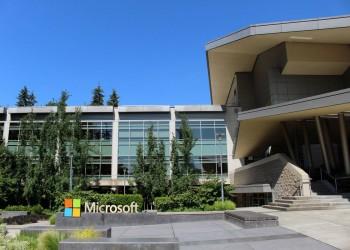 لتحملهم عام كورونا.. مايكروسوفت تمنح كل موظف 1500 دولار مكافأة