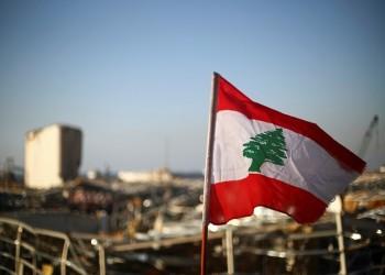 سفيرتا أمريكا وفرنسا: لبنان بحاجة ماسة إلى حكومة مؤيدة للإصلاح