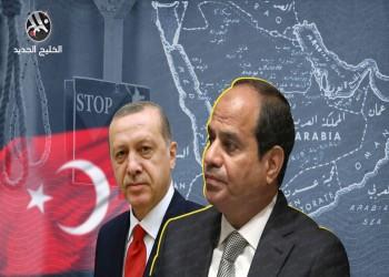 هل يستغل السيسي تركيا لابتزاز حلفائه في الخليج؟