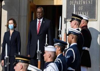 اتفاق أمريكي فرنسي على تعزيز تعاونهما في العمليات الخاصة