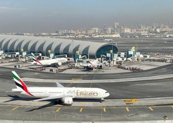 الإمارات تعلق دخول المسافرين القادمين من إندونيسيا وأفغانستان