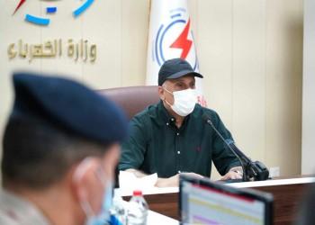 العراق ينفق 80 مليار دولار على قطاع الكهرباء منذ 2003