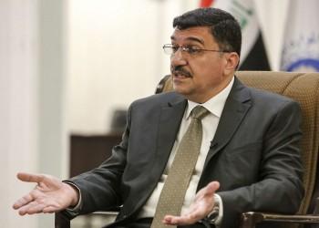 للحصول على حقوقه المائية من إيران.. العراق يهدد باللجوء إلى المؤسسات الدولية