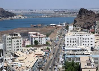 اليمن.. ارتفاع عدد ساعات انقطاع الكهرباء يؤجج الغضب الشعبي بعدن