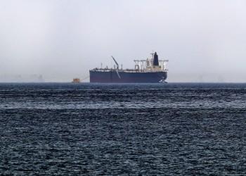 إيران: أمريكا مرعوبة من دورياتنا البحرية في المحيط الأطلسي