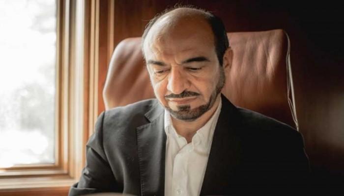 العدل الأمريكية تطلب تأجيل دعوى شركة سعودية ضد سعد الجبري