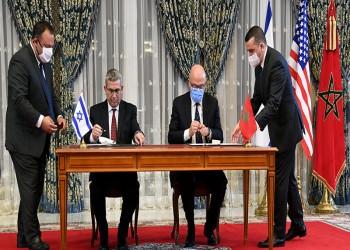 التطبيع المغربي مع إسرائيل.. صفقة مؤقتة أم سلام دائم؟