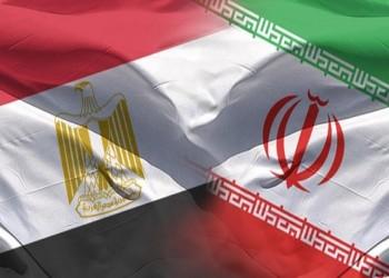 مشاورات استخبارية رفيعة المستوى بين مصر وإيران