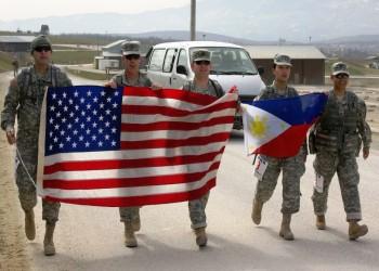 أمريكا تجدد تحذيرها للصين من الهجوم على الجيش الفلبيني