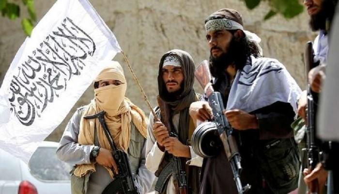 أفغانستان تعود إلى الواجهة