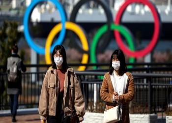 خوفا من كورونا.. اليابان تفرض الطوارئ قبل الأولمبياد