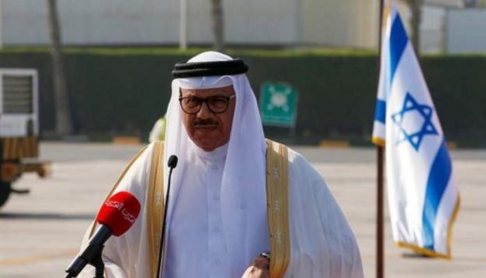 البحرين تهدد باللجوء للتعاون الخليجي بسبب قطر وقناة الجزيرة