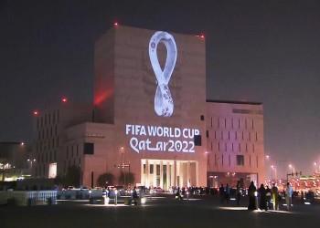 قطر تضع خطة خاصة لمونديال 2022.. تقليص ساعات العمل وتعطيل المدارس