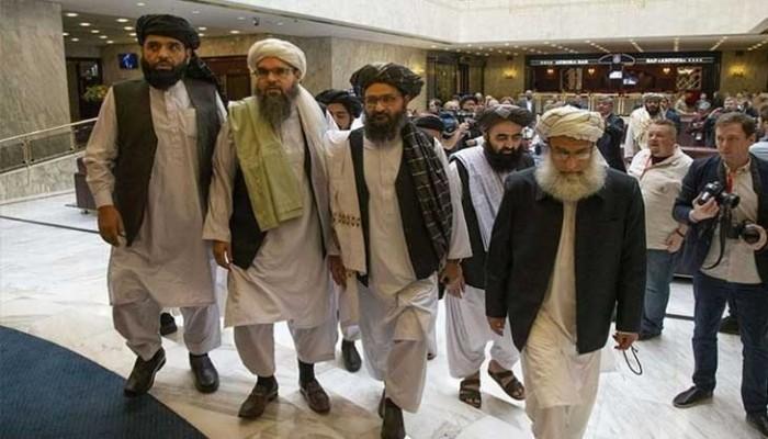 أفغانستان… ودلالات مهمة لعودة طالبان