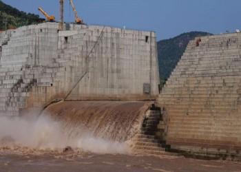 إثيوبيا: لا نحتاج لمباركة مصر والسودان لملء السد