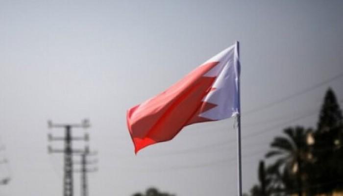 منظمات حقوقية تتهم البحرين بالتوسع في التعذيب والإعدام.. والداخلية تنفي