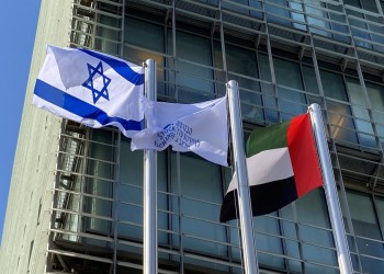 عقب افتتاح سفارتها بإسرائيل.. حماس والجهاد: الإمارات تصر على الخيانة