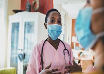 دراسة: مرض بطانة الرحم المهاجرة يعرقل حياة المرأة المهنية