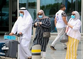 الكويت.. رسوم الإقامة تعيد أزمة الوافدين فوق 60 عاما للمربع صفر