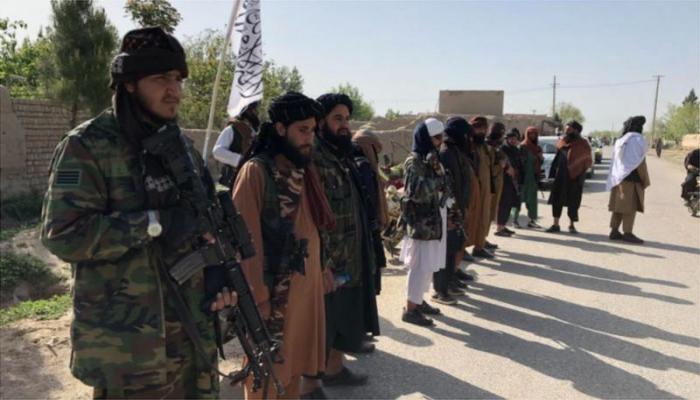بعد انسحاب أمريكا وتمدد طالبان.. كابل تنتظر مصير سايجون