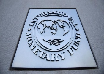 صندوق النقد يتوقع استخدام السعودية فائض النفط لإعادة بناء الاحتياطي