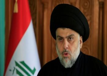 مقتدى الصدر يعلن مقاطعة الانتخابات العراقية المقبلة