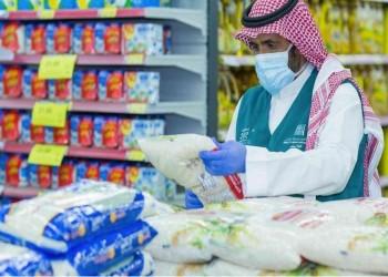 ارتفع 6.2% في يونيو.. التضخم يتسارع في السعودية