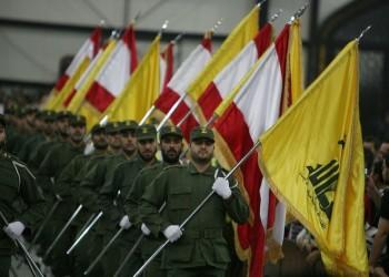 إسرائيل تؤكد قدرة حزب الله على استهدافها بـ3 آلاف صاروخ يوميا