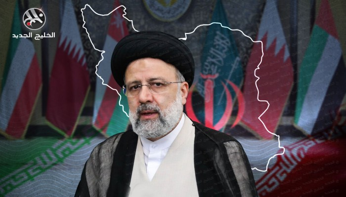 نافذة فرص أمام الحوار الإيراني الخليجي
