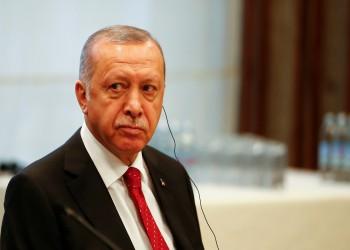 يديعوت أحرونوت: أردوغان يقترح التوسط بين إسرائيل وحماس