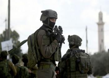 لمواجهة إيران.. الجيش الإسرائيلي يطلب زيادة كبيرة بموازنته