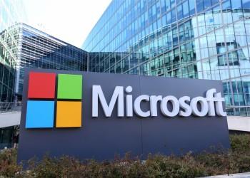 استخدمتها السعودية.. مايكروسوفت تتهم مجموعة إسرائيلية ببيع أداة لاختراق ويندوز