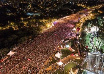 حال العرب بعد 5 سنوات من الانقلاب التركي