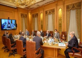 مصر وبيلاروس تبحثان فتح خطوط تصنيع جديدة