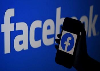 لمكافحة التضليل.. خاصية جديدة تتيح لمجموعات فيسبوك تعيين خبراء مختصين