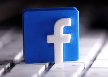 فيسبوك يرد على بايدن: نحن ننقذ الأرواح.. واتهاماتك لن تشتت تركيزنا