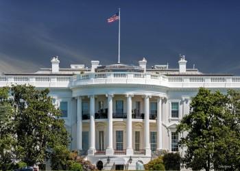 البيت الأبيض: بايدن يستضيف رئيس الوزراء العراقي في 26 يوليو