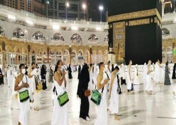 بعد قرار السعودية.. مفتي مصر: للمرأة أن تؤدي الحج دون محرم
