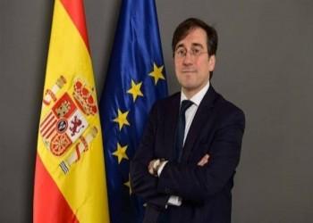 صحيفة إسبانية: تغيير وزيرة الخارجية خلق مناخا جديدا لعلاقات الرباط ومدريد